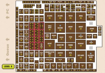 pax-east-2014-exhib-map