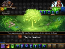 spellbounders_713865020_ipad_03