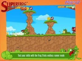 superfrog-hd_655525521_ipad_01.jpg