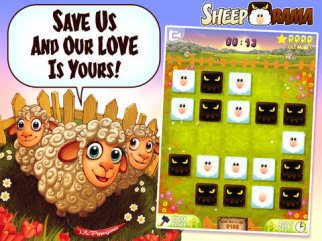 sheeporama-premium-edition_875196438_ipad_02.jpg