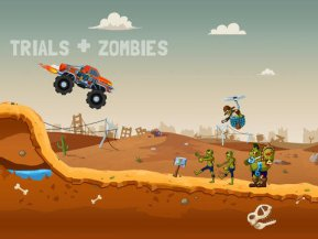 zombie-road-trip-trials_761316246_ipad_01.jpg