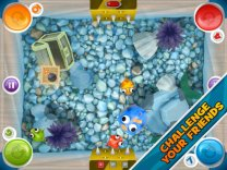 bubble-fish-party_878927431_ipad_02.jpg