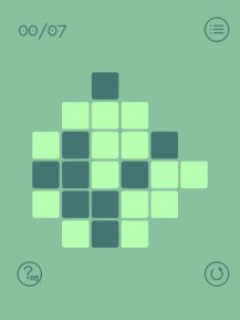 causality-classic-puzzle-game_793844553_ipad_02.jpg