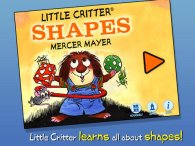 little-critter-shapes_884174628_ipad_01.jpg