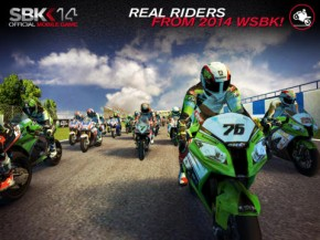 sbk14-official-mobile-game_874812296_ipad_02.jpg