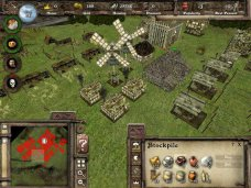 stronghold-3-the-campaigns_767537984_ipad_01.jpg