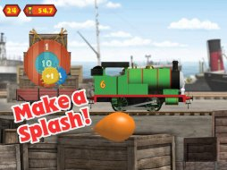 thomas-friends-spills-thrills_888815672_ipad_02.jpg
