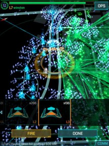 ingress_576505181_ipad_01