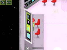 bik-a-space-adventure_874938726_ipad_02.jpg