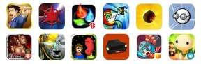 new-apps-20140814