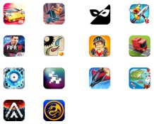 new-apps-20140925