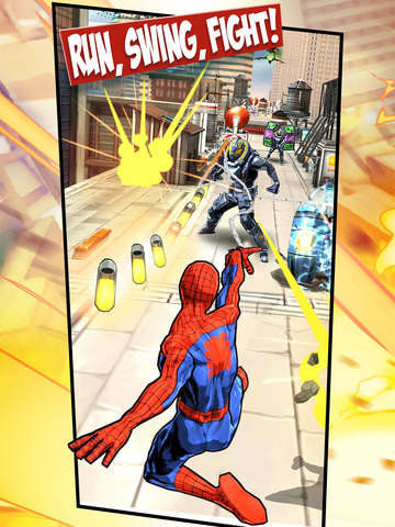 spider-man-unlimited_674657235_ipad_02.jpg