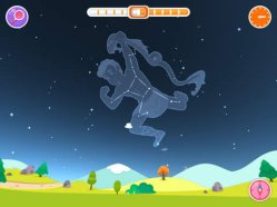 star-walk-kids-astronomy-for_907759227_ipad_01.jpg
