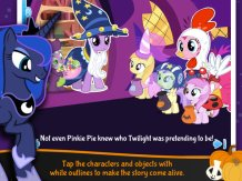 my-little-pony-luna-eclipsed_924058967_ipad_02.jpg