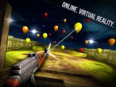 shooting-showdown-2-pro_914364783_ipad_01.jpg