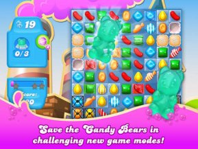 candy-crush-soda-saga_850417475_ipad_01.jpg