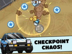 checkpoint-champion_912284340_ipad_03