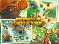 kingdom-rush-origins-hd_904737541_ipad_02