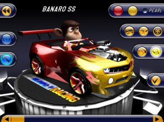 monkey-racing_916201161_ipad_02.jpg