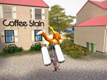 goat-simulator_868692227_ipad_05