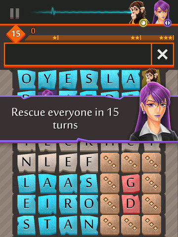 highrise-heroes-towering-word_940234666_ipad_02.jpg