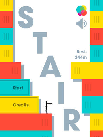 stair-slide-blocks-to-ascend_930230855_ipad_02.jpg