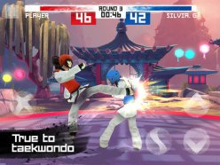 taekwondo-game-global-tournament_909057098_ipad_02.jpg