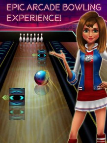 bowling-central_897861607_ipad_01.jpg