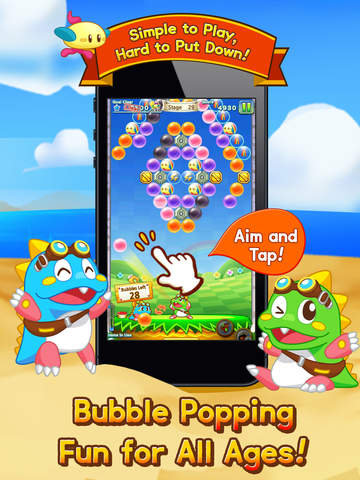 bust-a-move-islands_910889679_ipad_03