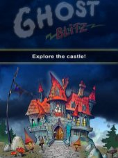 ghost-blitz_810294906_ipad_01