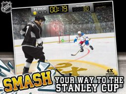 nhl-hockey-target-smash_921379523_ipad_01.jpg