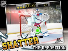 nhl-hockey-target-smash_921379523_ipad_02.jpg