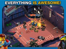 the-lego-movie-video-game_901999406_ipad_01.jpg