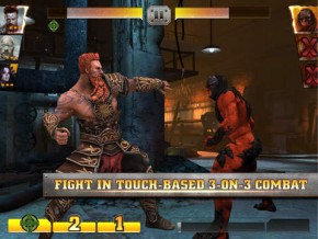 wwe-immortals_941421328_ipad_03