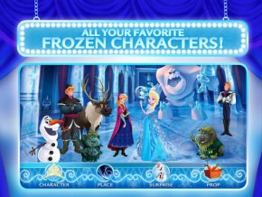 frozen-story-theater_960436333_ipad_01