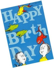 happy-birthday-drseuss