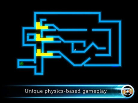 io-a-physics-platformer_960831187_ipad_02.jpg
