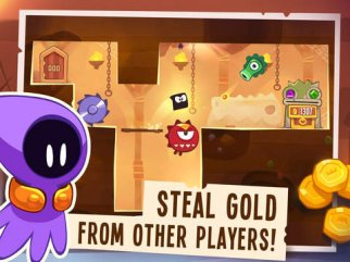 king-of-thieves_952715194_ipad_01.jpg