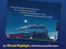 steam-train-dream-train_943648357_ipad_02.jpg