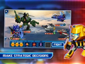 transformers-battle-tactics_945233401_ipad_03