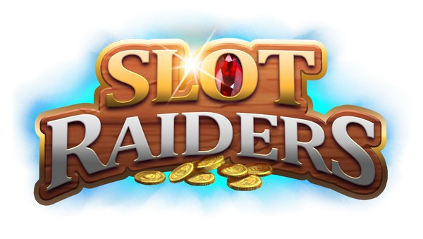 Slot Raiders Blends Slot Machine Gameplay With Adventure and RPG Elements and Is Out Now On iOS and Android