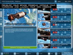 buzz-aldrins-space-program_935248198_ipad_01