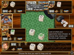 dice-town-mobile_824264747_ipad_03