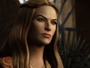 game-thrones-telltale-games_906862658_ipad_02