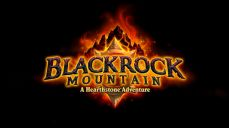 Blackrock_Mountain_Logo 2