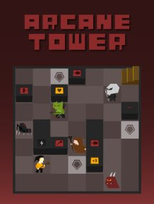arcane-tower_953806566_ipad_01.jpg