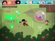 attack-light-steven-universe_941380906_ipad_01.jpg