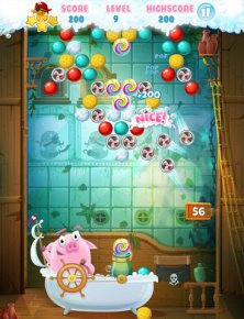 bubble-bath-blast_954822043_ipad_01