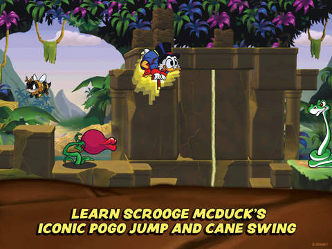 ducktales-remastered_925209077_ipad_05