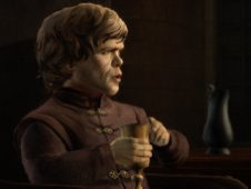 game-thrones-telltale-games_906862658_ipad_01